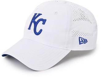 New Era Cap MLB Kansas City Royals Baseball Cap