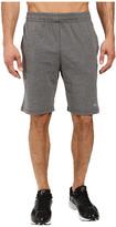 Fila Basic Jersey Shorts