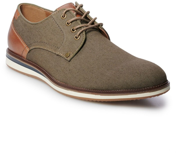 sonoma mens casual shoes