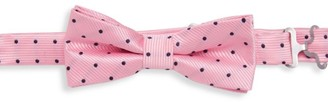 Appaman Dotted Bow Tie