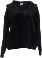 Brunello Cucinelli Sweatshirts - Item 12024618