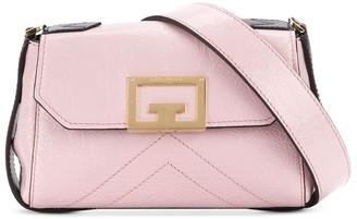 Givenchy small Mystic shoulder bag