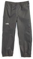The North Face Toddler Boy's Tailout Waterproof Pants