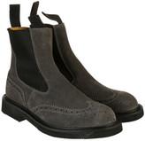 Tricker's Silvia Winter Boots