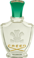 Creed Fleurissimo 75ml