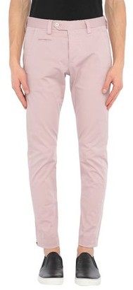 Exibit Casual trouser