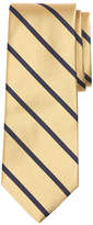 Brooks Brothers BB#3 Rep Tie