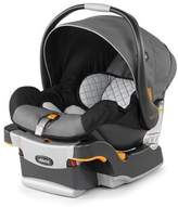 Chicco KeyFit® 30 Infant Car Seat in Orion