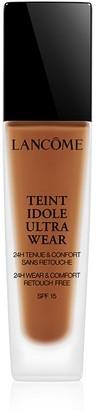Lancôme Teint Idole Ultra Foundation 30Ml 11 Muscade (Deep, Warm)
