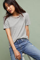 Anthropologie Pearl Tee