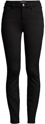 JEN7 by 7 For All Mankind Slim Sculpting Skinny Jeans