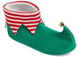 Evergreen Women's Elf Slipper