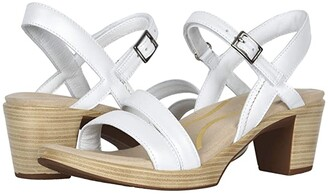 Naot Footwear Bounty (Oily Coal Nubuck) Women's Shoes