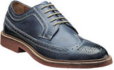 Florsheim Men's Ninety-Two Ox
