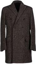 Luigi Bianchi Mantova Coats