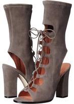 Sigerson Morrison Linda Women's Shoes
