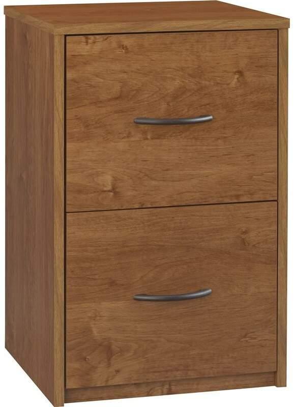 symple stuff 2 drawer file cabinet rh shopstyle com