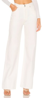 Citizens of Humanity Annina Trouser Jean. - size 27 (also