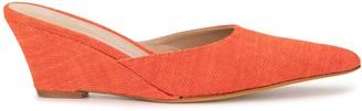 Maryam Nassir Zadeh Cleo sandals