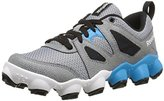 Reebok ATV19 Turbo Running Shoe (Little Kid/Big Kid)