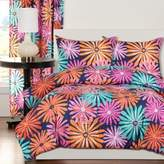 Crayola Dreaming of Daisies Bedding Collection