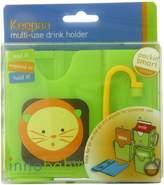 Innobaby Packin' Smart Keepaa Multi Use Drink & Juice Box Holder