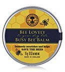 Neal's Yard Bee Lovely Balm 15g (Pack of 2)