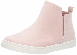 Dolce Vita Girls' Zooey Sneaker