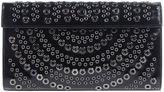 Alaia Handbags