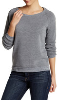 Alternative Dash Fleece Pullover