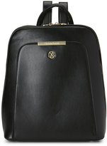 Christian Lacroix Helene Backpack