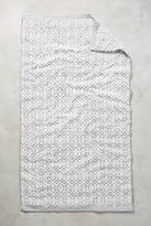Anthropologie Tarren Towel Collection