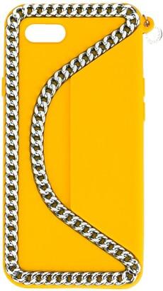 Stella McCartney Falabella iPhone 6s case
