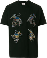 Our Legacy Box Rodeo T-shirt