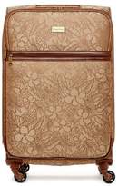 "Tommy Bahama Mahalo 25\"" Spinner Suitcase"