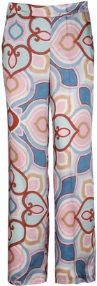 Maliparmi Cupola Pants