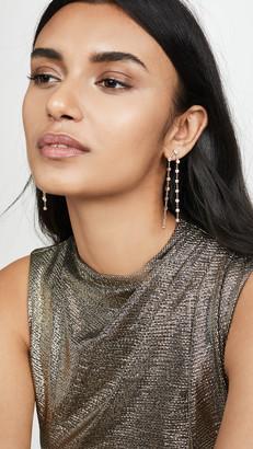 Jules Smith Designs Rosella Earrings