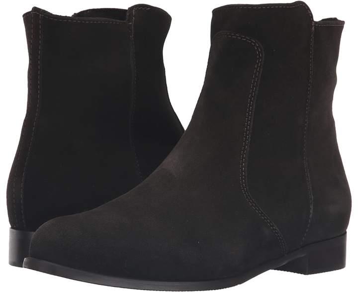La Canadienne Sophie Women's Boots