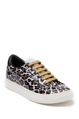 Marc Jacobs Empire Lace-Up Sneaker