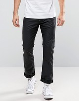 Edwin EB-71 Poplin Wax Slim Fit Jeans