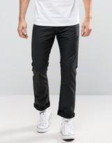 Edwin Eb-71 Poplin Wax Slim Fit Jeans