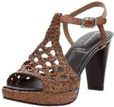Rockport Women's Audry Woven Sandal,
