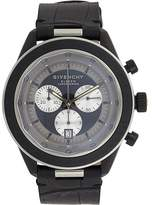 Givenchy WOMEN'S ELEVEN CHRONOGRAPH WATCH
