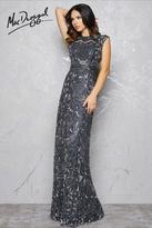 Mac Duggal Couture Dresses Style 4437D