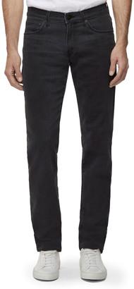 J Brand Men's Kane Straight-Fit Denim Jeans