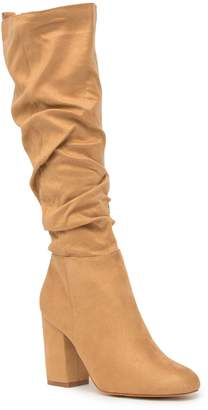 Matisse Naomi Knee-High Boot