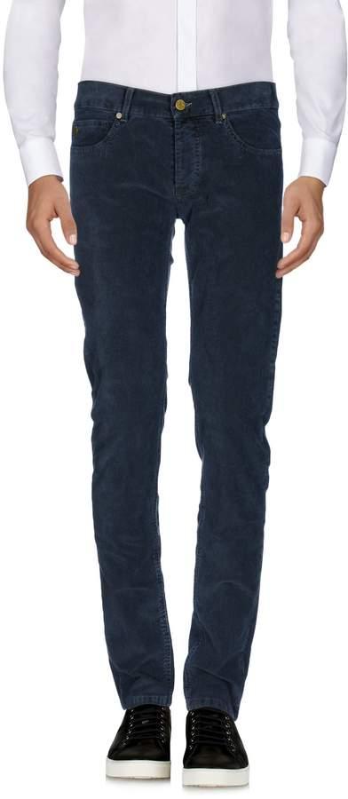 Maison Clochard Casual pants - Item 13056526