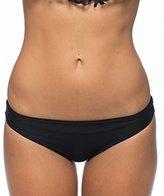 Luxe by Lisa Vogel LUXE, by Lisa Vogel Women's Premier Beach Bikini Bottom