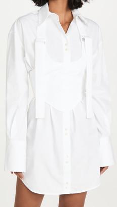 Ellery Godwin Dress