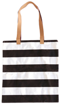 Ladies Choice Tote Bag